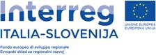 Progetti Interreg Ita Slo