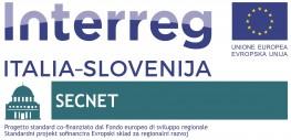 Progetto SECNET